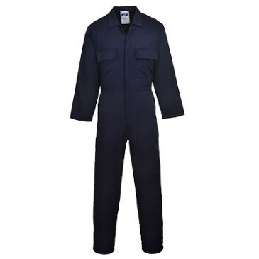 Portwest Overalls